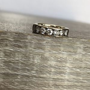 Jewelry - 1.50 Carats Diamond Ring